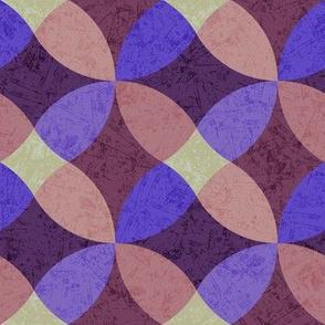 geometricalgamepurple