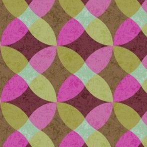 geometricalgamepink
