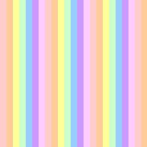 rainbow-pastel