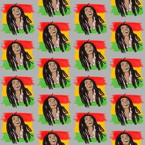 rasta Fabric, Rastafarian, Jamaican,jamaica