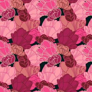 tulips_18