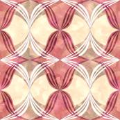 pinkdecor