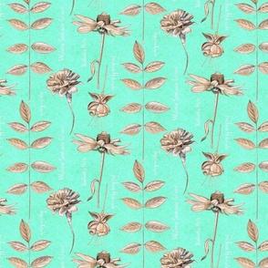 Botanical Repeat
