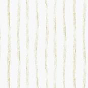Seedbed row C2