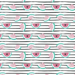 summer patterns-07