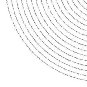 Music Circles