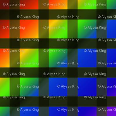 Rainbow-plaid_preview