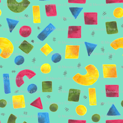 Pattern-shapes-10x10_preview