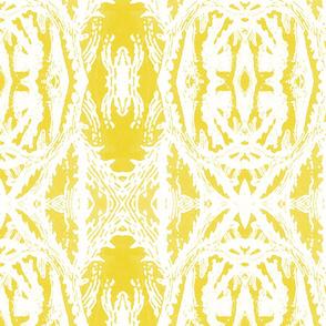 Big Santorini-Marigold
