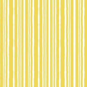 Basic Stripe-Marigol
