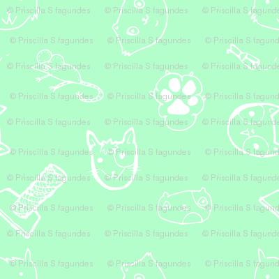 Cats-pattern-by-pri-01_preview