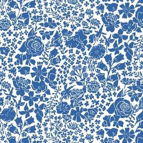 Blumenwiese_blue