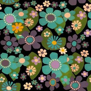 flowerboom-black