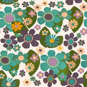 flowerboom-eggshell