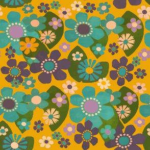flowerboom-yellow