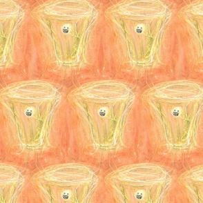 Haikutoon - Tequila