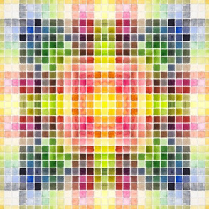 petal color tartan 1
