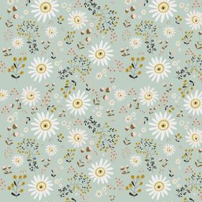 01-gold-daisy