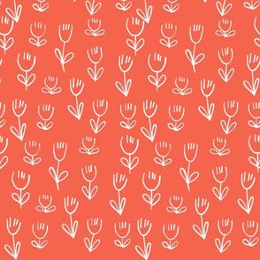 07-Orange-Spring