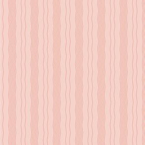 09-askew-lines