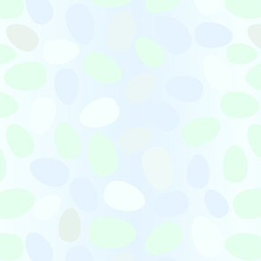 pale spots by rysunki_malunki