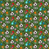 claude's sport fabric edited