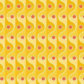 Faralaes Amarillos