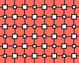 Rmid-cent-squares-5-c-12-x-12_thumb