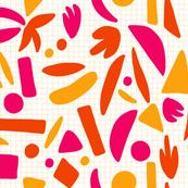 Summer of Matisse