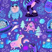 magic creatures_3