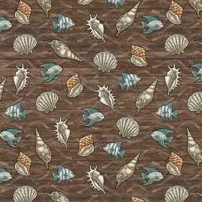 Nautical-Shells