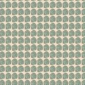 Abstract Roses sml - jade