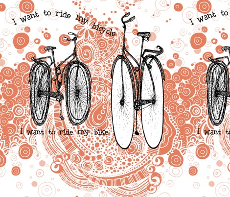 Rrrbicycle2-01_contest257835preview