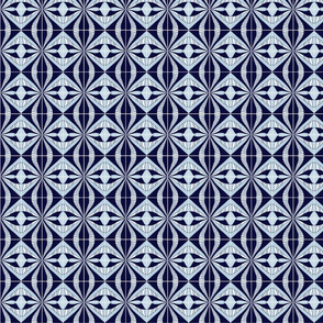 abstract Pattern-Lines