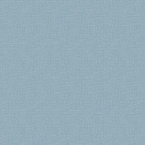 natural linen denim blue linen look natural linen seamless with slubs
