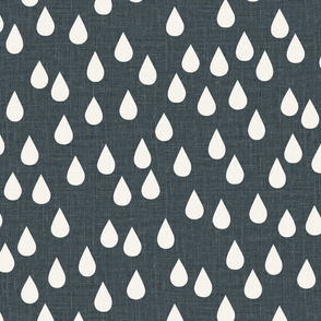 Rblues_jumbo-raindrops-linen-08_shop_thumb