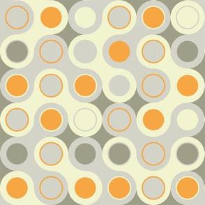 Circle abstract |  03