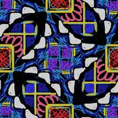 Doodle bejeweled