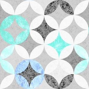 circleslightblue