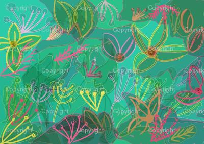 Colour-flower_preview