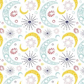 Luna_swimsuit 32x22 (printful) color-01