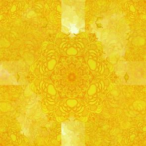 yellowflowere