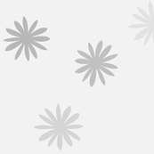 mod_flower_grays