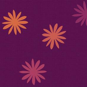 mod_flower_purple_orange