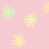 mod_flower_sherbet