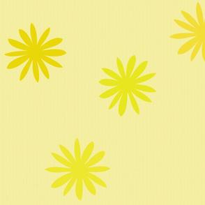 mod_flower_yellows