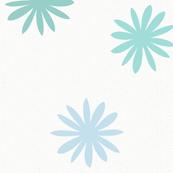 mod-flower_aqua_blue