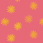 mod-flower_raspberry - red