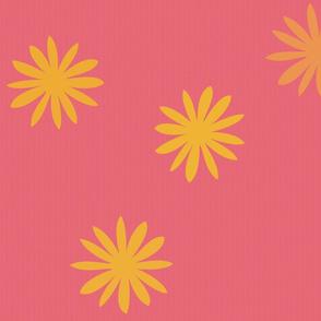 mod-flower_raspberry