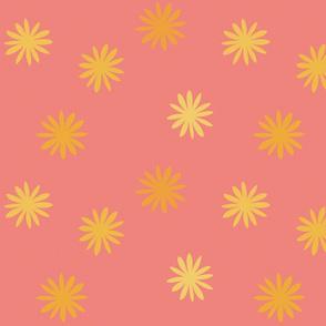 mod-flower_watermelon